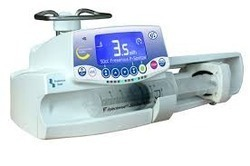 syringe-pump-fresenius-kabi-250x250